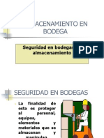 almacenamientoenbodegas-120123213734-phpapp02