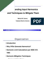 Yaskawa Harmonic Mitigation.pdf