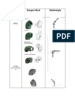 Catalogo Hidraulico