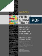 _download_18.46d8812211a06b927e7800020200_Future_Urban_Transport