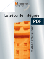 ControleAccesResidentiel V2.pdf