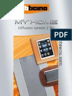 MH_DIFF-SONORE2008.pdf