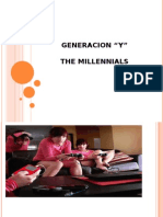 generacionmillennialsporgustavorivas-121024100753-phpapp02