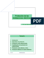 Proteccbt3.pdf