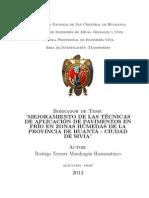 Investigacion Un Sch 2013