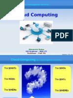 Cloud_Computing_Inglês