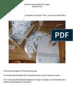 aragaz - indesitk342