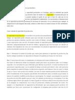 Capitulo III CEP.pdf