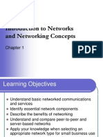 CHAP01Computer Networks