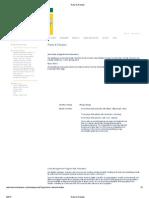Rates & Rebates.pdf