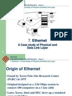 7 Ethernet