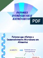 especializaçaofatoresmicro_Fabiana