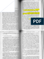Astrologia racional 3-6.pdf