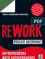 Rework_-_Réussir_autrement