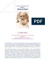 Peter Deunov-las-tres-vidas.pdf