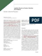 Thyroid Nodule Recognition Through CADi (2012)