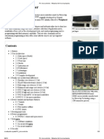 PIC Microcontroller Encyclopedia