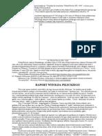 Raport_Witolda_Pileckiego
