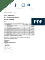 BONFLI GLO.pdf