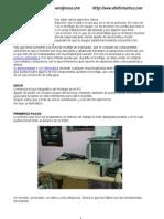 Montaje Pc 20[1]