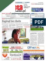 Gazeta Informator Nr 143