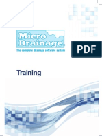 MD-A5 Training Brochure HR Single