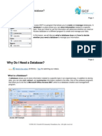 L1- Why Do I Need a Database.pdf