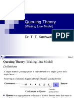 Queueing_Theory