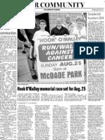 The Abington Journal 08-07-2013