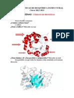 Cabello Torres Francisco Manuel Proteinas II-1.2013