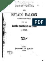 constitucion-del-estado-falcon.pdf