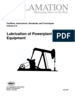 lubrication of power plant equipment.pdf