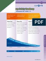 GSHD_1.5 Group Safety Roadmap
