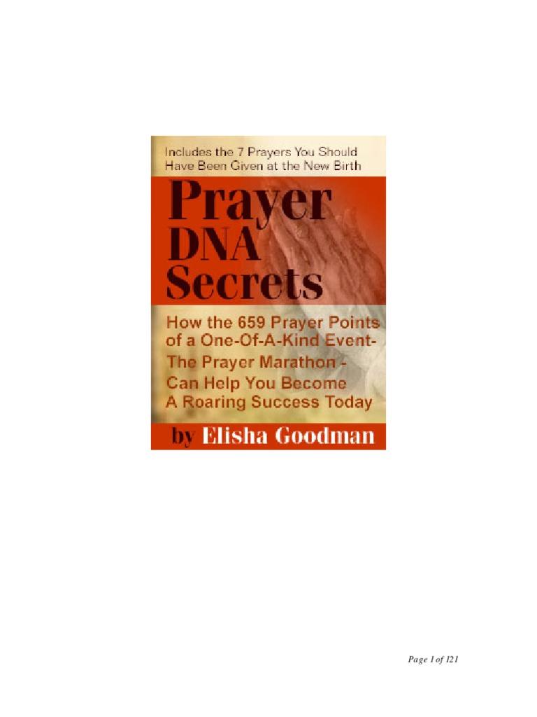 Prayer dna secrets prayer normandy landings fandeluxe Images