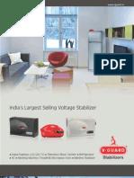 V Guard stabilizer.pdf