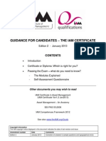 guidanceforcandidates-certificateedition218jan13