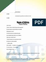 RevisaoparaoVestibular-CompilacaodeQuestoesUnB-ProfDanielaBarbosa