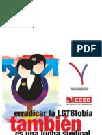Guia Contra LGTBfobia_FSC2012