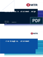 Wilfred-Yeung-MTR-Hong-Kong.pdf