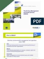 EMAS_General_Presentation_2011.pdf