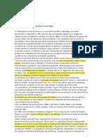 estudos fabianismo 01.pdf