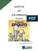 1235411204 Manual Socorrismo Infantil