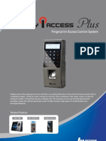 Fingkey Access Plus.pdf