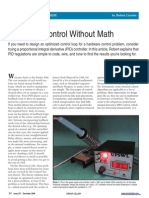 PIDcontrol.pdf