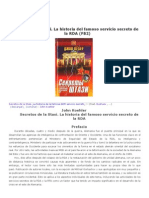 100 Grandes Secretos Militares Michael Kurushin a8b1d538381