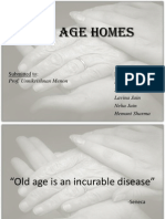 96800379 Old Age Homes Final