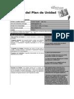 Plantilla_de_Plan_de_Unidad[1][1]