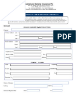 Marine Hull Insurance Proposal Form_1