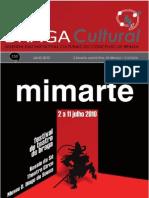 Bcjul2010 Web