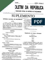 Decreto_9_2007